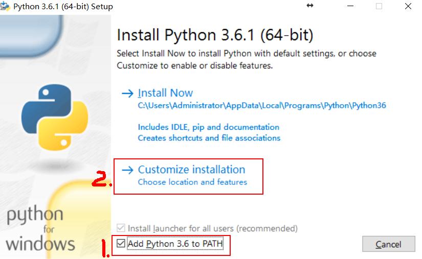 Python, PyCharm 2017 Installation Tutorial, Including
