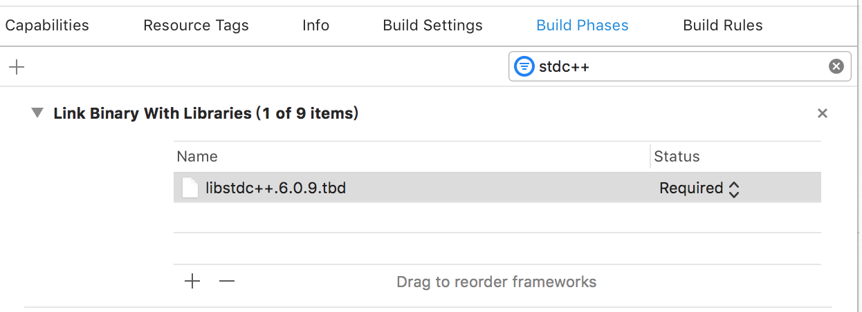 Problems with updating to version 10 of Xcode ios 12