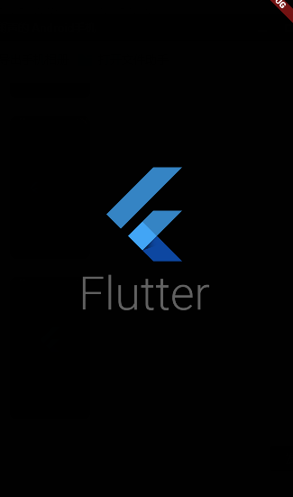 Flutter Phase 8 - Control Summary