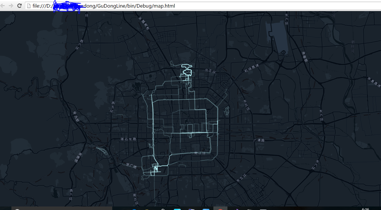 Using C+Selenium+Chrome Driver to Generate My Running Route Map on map my drives, map my trip, map my state, chart my route, mapping a route, map of my land, map my place, map sf 5k route, map out a route trip, map my name, map my city, map my run, plan my route, map my distance,