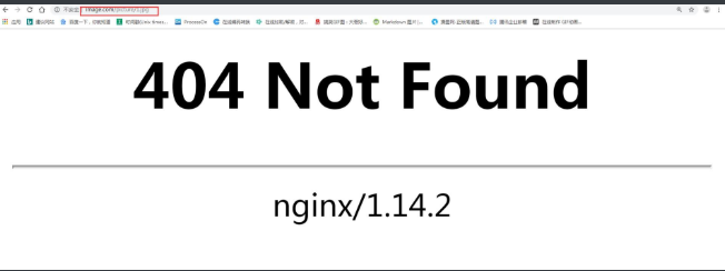 Nginx Common Questions