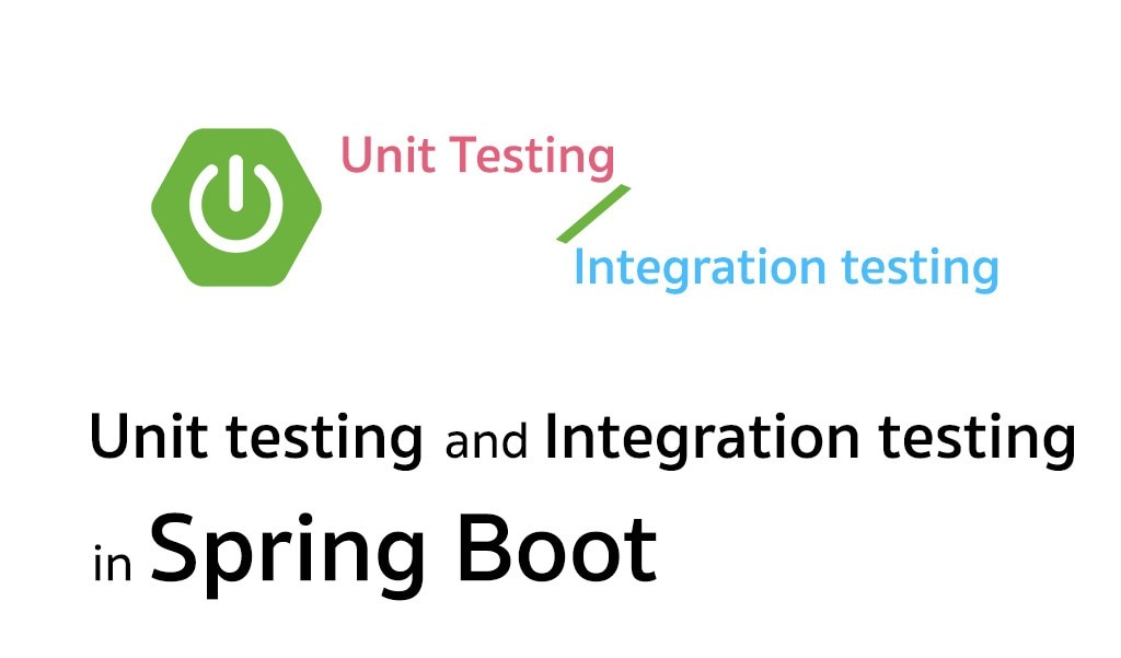 Spring Boot 2 Reality: mock Tests Your