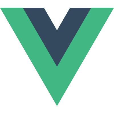 Analysis of Vue Source Code for Asynchronous Component Registration