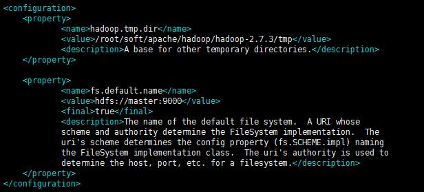 Using Docker to Build Hadoop Distributed Cluster in Linux